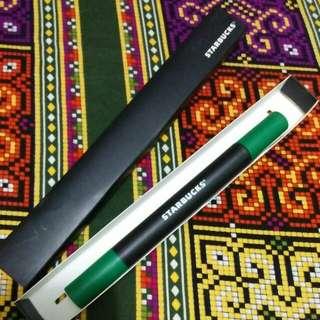 Starbucks Pen/Marker