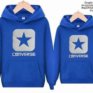 Couple jacket size : M L XL 2XL