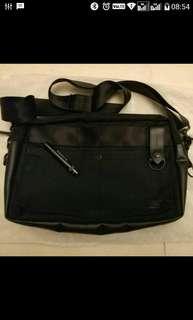 日本Porter 袋 全新 Made In Japan