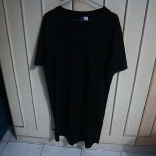 Long tee, t-shirt