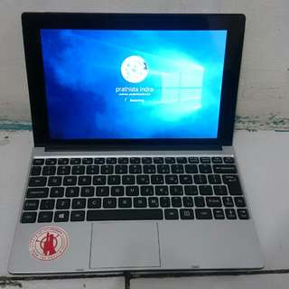 Laptop / Netbook ACER ONE 10