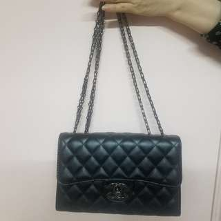 Chanel款包包