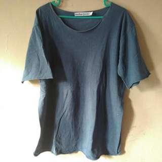 Nordhen Basic Shirt
