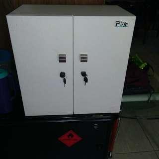 Kotak p3k