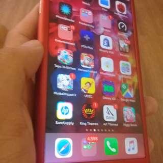 Iphone 6 plus 128Gb gpp LTE