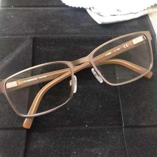 Rodenstock eyewear