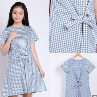 Dress remaja/dewasa