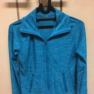 Jacket sport New Balance (ori)