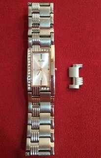 Jam tangan ALBA Original