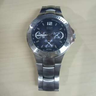 Guess waterpro authentic