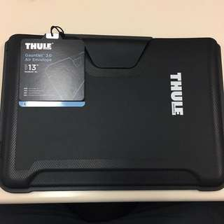 "THULE Air Envelope-MacBook Air (13"")/iPad Pro (12.9"")"