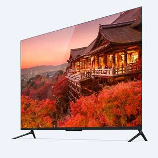 "49"" Xiaomi TV 4 series,Ultra Slim Frameless Design,Original SAMSUNG Panel,Metallic Material Shell"