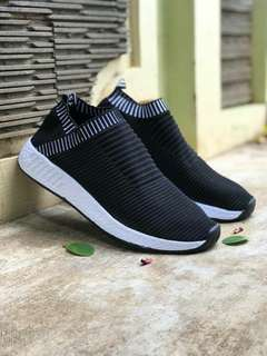 adidas nmd Cs 2 women
