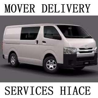 Delivery delivery delivery delivery Delivery delivery delivery Delivery Delivery delivery delivery Delivery delivery delivery Delivery Delivery delivery Delivery
