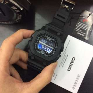 GX56(KING OF GSHOCK ) OEM
