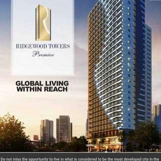 Ridgewood Tower Premier