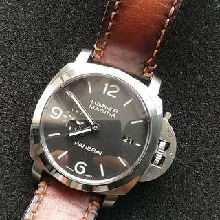 VS廠 Pam312 玩具錶