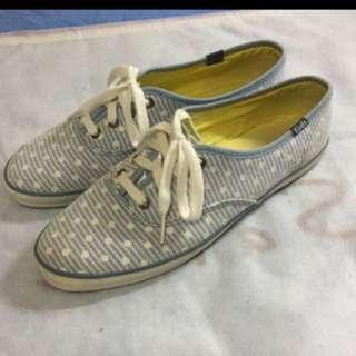 KEDS休閒鞋