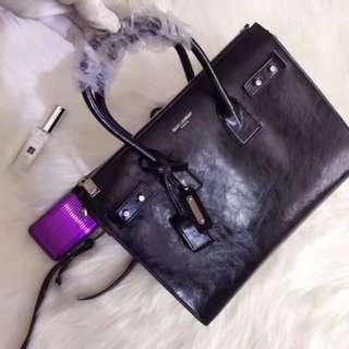 YSL shoulder bag 🎉MEDIUM🎉