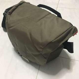 Manfrotto bella shoulder bag