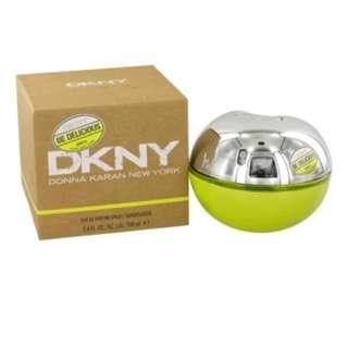 DKNY Perfume PO 100 ML