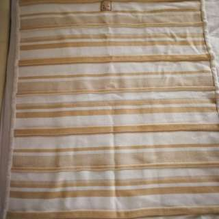 Mothercare Blanket