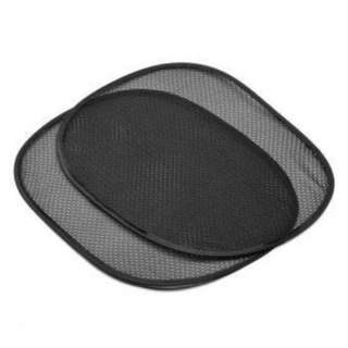 Carfu Car Sun Shade AC-685 Set of 2