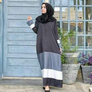 Adistia dress