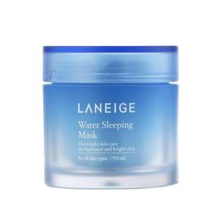 Laneige Water Sleeping Mask BN
