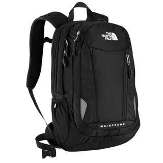 THE NORTH FACE MAINFRAME BACKPACK | HAVERSACK