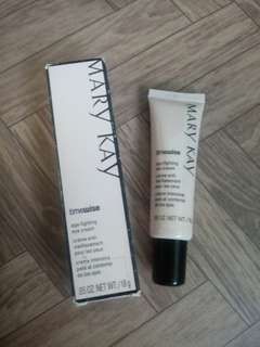 Mary Kay Beauty Product