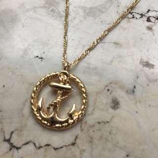 H&M Necklace bundle