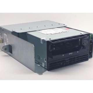 StorageTek SL500 LTO4 Tape Drive