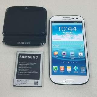 三星 Samsung S3 I9300
