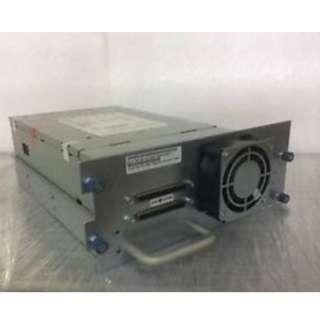 Sun 380-1589-04 LTO4 LVD Tape Drive SL24/48
