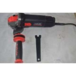 Makute Angle Grinder
