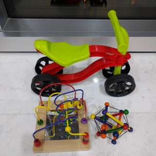baby toy / car,educational toys