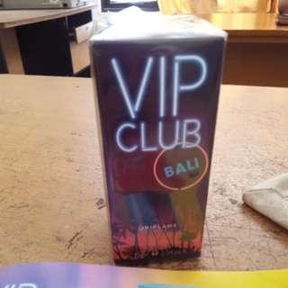 VIP Club Bali Body Mist