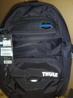 Thule Departer Backpack 21L (Black)