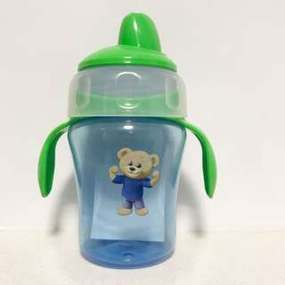 BNIP Baby Sippy Cup