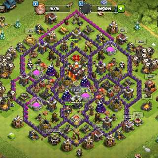 Coc Th10 prematur