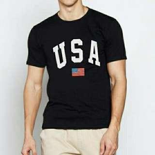 Shirts (USA)