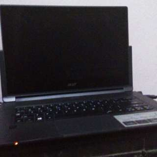Buy all 2nd hand used laptop