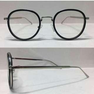 Brooklyn Eyewear