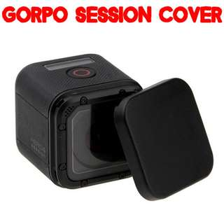 TGP052 GoPro Hero 4 Session Lens Cap Cover Brand New