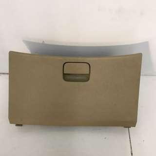 Honda Stream Console Box (AS2061)