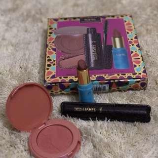 Tarte Makeup Bundle