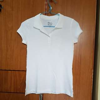 #Huat50sale Old Navy Girls Polo
