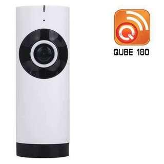Qube Wifi 180 1.3