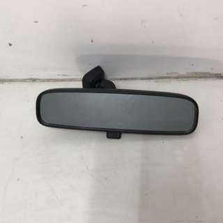 Honda Stream Rear Mirror (AS2064)